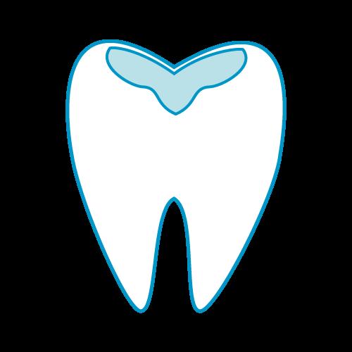 虫歯・歯周病の方